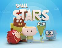 Small Stars