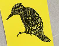 Social Cause Poster Design