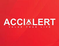 Accialert Designs