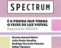 SPECTRUM-2018
