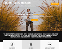 Guiding Light Mission