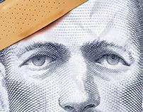 Ayudamos a Aliviar tus Finanzas