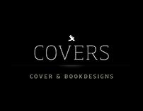 Coverdesigns