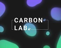 CarbonLab