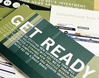 SEI Investments Advisor Network