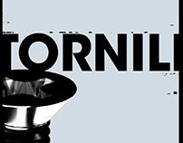 Tornillo (Render)