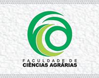 MARCA - Faculdade de Ciências Agrárias (FCA | UFAM)