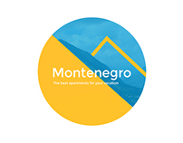 Montenegro - apartments for your vacation