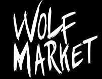 Wolf Market