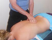 Maryland Chiropractics