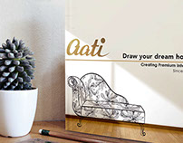 Aati Premium Furniture