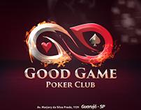 Material Poker