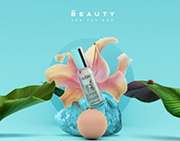 Beauty And the Box Vol. 2