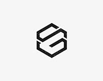 Logo - Sokhan Ou Real Estate