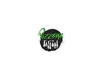 pizzana logos