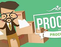 Procurify's Procurement Process