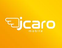 Icaro Mobile - Campaniacom