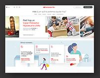 Santander.com.ar
