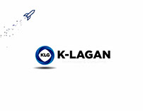 K-LAGAN Corporate Video