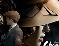 Key art - Changeling (2008)
