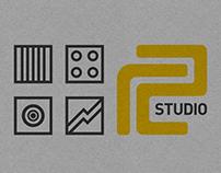 Studio R2 Arquitetura