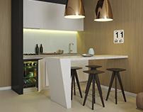 OLAYA HOTEL -Suites-