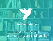 Hummingboard