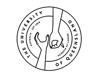The University of Queensland • Retail Range