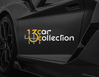 13CC Brand Design