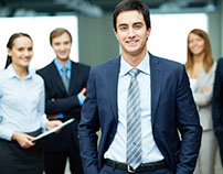 Without These Skills, You CANNOT Be an Effective Leader