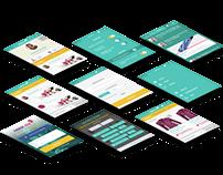 Neear.me – Mobile App