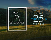 Wildlandsinc - Habitat Mitigation Solution