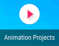 Character Animation & Explainer video