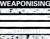 Weaponising Speculation