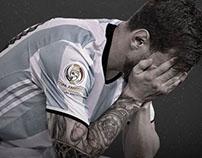 Videos Messi