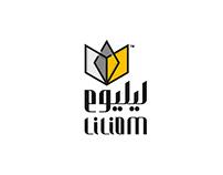 Liliom Lab | Brand Guideline