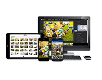 Microsoft OneDrive: Customer Engagement