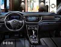 Volkswagen / Radio