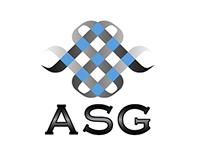 ADAMANT Service Group