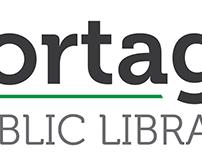 Portage Public Library