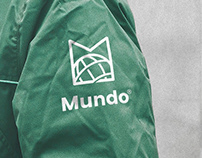 Mundo®