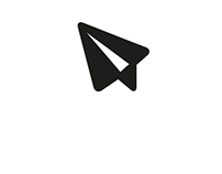 Eye Mail Logo