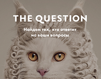 The Question / Android