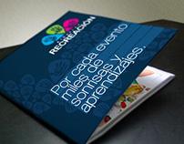 Brochure Design ( Business )