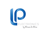 LP Electronics