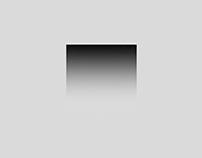 Minimalist — Free Wallpaper Set