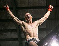 FWC - MMA