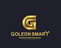 GS Logo decortion