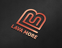 lava more restaurant & Cafe مطعم وكافيه لافا مور