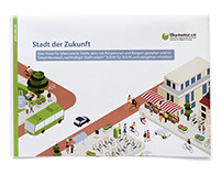Stadt der Zukunft | Öko-Insititut e.V.